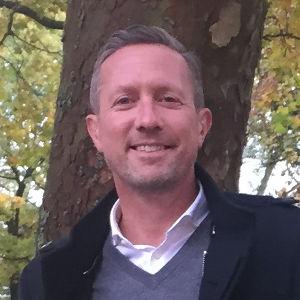 Jürgen Röder